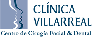 Clinica Villarreal