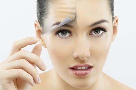nanofat rejuvenecimiento facial