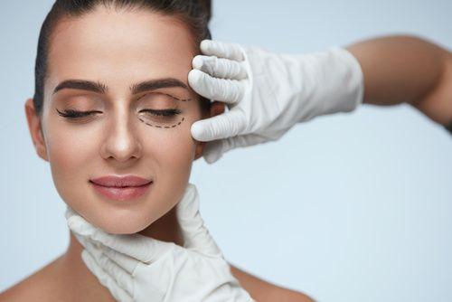 Cirugía Facial y Dental
