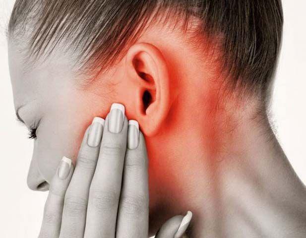 Tumores y quistes de los maxilares