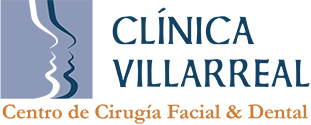 Clinica Villarreal | Maxilofacial en Oviedo y Gijón Logo